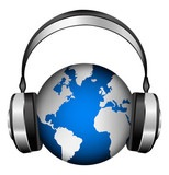 auricular mundo