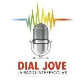 dial-jove-05(1)